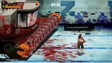 Imagen 26 de Mother Russia Bleeds