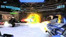 Imagen 35 de Metroid Prime: Federation Force