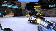 Imagen 36 de Metroid Prime: Federation Force