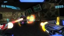 Imagen 38 de Metroid Prime: Federation Force