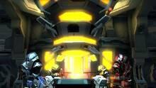 Imagen 39 de Metroid Prime: Federation Force