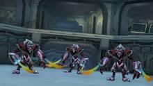 Imagen 40 de Metroid Prime: Federation Force