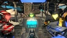Imagen 34 de Metroid Prime: Federation Force
