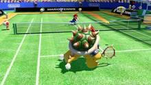 Imagen 132 de Mario Tennis: Ultra Smash