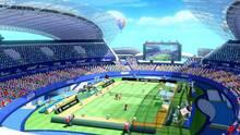 Imagen 133 de Mario Tennis: Ultra Smash
