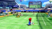 Imagen 134 de Mario Tennis: Ultra Smash
