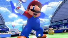 Imagen 135 de Mario Tennis: Ultra Smash