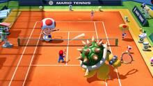 Imagen 137 de Mario Tennis: Ultra Smash