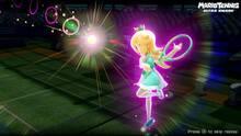 Imagen 138 de Mario Tennis: Ultra Smash