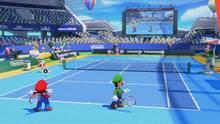 Imagen 139 de Mario Tennis: Ultra Smash