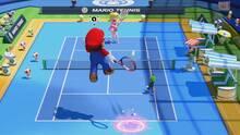 Imagen 140 de Mario Tennis: Ultra Smash