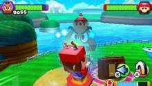 Imagen 94 de Mario & Luigi: Paper Jam Bros.