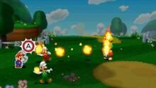 Imagen 95 de Mario & Luigi: Paper Jam Bros.