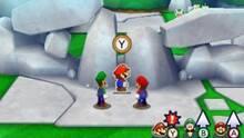 Imagen 96 de Mario & Luigi: Paper Jam Bros.