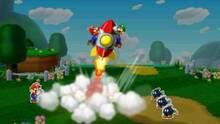 Imagen 97 de Mario & Luigi: Paper Jam Bros.