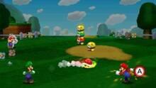 Imagen 98 de Mario & Luigi: Paper Jam Bros.