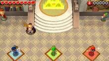 Imagen 75 de The Legend of Zelda: Tri Force Heroes