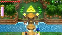 Imagen 68 de The Legend of Zelda: Tri Force Heroes