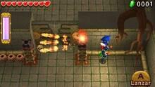 Imagen 69 de The Legend of Zelda: Tri Force Heroes