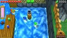 Imagen 70 de The Legend of Zelda: Tri Force Heroes
