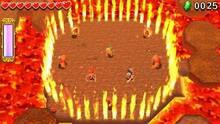 Imagen 71 de The Legend of Zelda: Tri Force Heroes