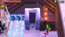Imagen 72 de The Legend of Zelda: Tri Force Heroes
