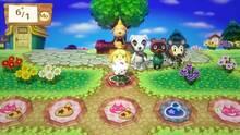 Imagen 17 de Animal Crossing: amiibo Festival