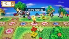Imagen 18 de Animal Crossing: amiibo Festival