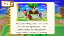 Imagen 19 de Animal Crossing: amiibo Festival