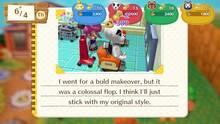 Imagen 20 de Animal Crossing: amiibo Festival