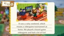 Imagen 21 de Animal Crossing: amiibo Festival