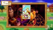 Imagen 22 de Animal Crossing: amiibo Festival