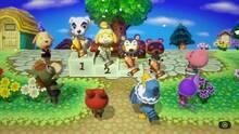Imagen 24 de Animal Crossing: amiibo Festival