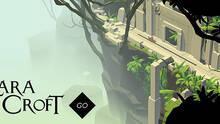 Imagen 21 de Lara Croft GO