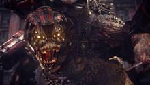 Imagen 36 de Gears of War: Ultimate Edition