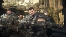 Imagen 37 de Gears of War: Ultimate Edition