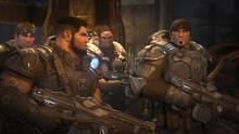 Imagen 38 de Gears of War: Ultimate Edition