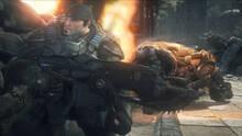 Imagen 40 de Gears of War: Ultimate Edition