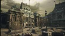 Imagen Gears of War: Ultimate Edition