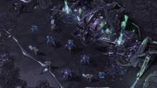 Imagen 1 de StarCraft II: Whispers of Oblivion