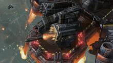 Imagen 2 de StarCraft II: Whispers of Oblivion