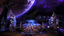 Imagen 3 de StarCraft II: Whispers of Oblivion
