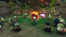 Imagen 6 de Happy Dungeons