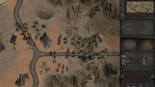 Imagen 25 de Warhammer 40.000: Armageddon