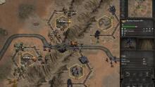 Imagen 26 de Warhammer 40.000: Armageddon