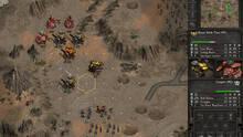 Imagen 27 de Warhammer 40.000: Armageddon