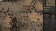 Imagen 28 de Warhammer 40.000: Armageddon