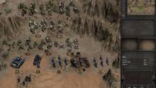 Imagen 29 de Warhammer 40.000: Armageddon