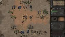 Imagen 30 de Warhammer 40.000: Armageddon