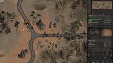 Imagen 31 de Warhammer 40.000: Armageddon